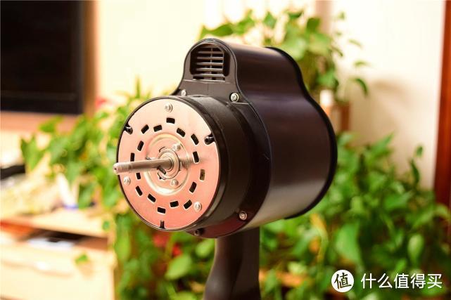天猫精灵智能加持,360°循环送风除菌:美的智能空气循环评测!