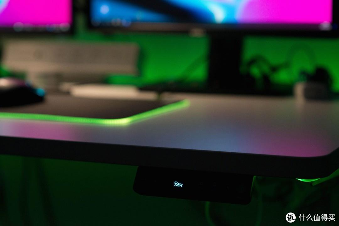 桌面怎么清理看这篇,推荐六种桌面整理清洁有序神器合集, 附加品质配件选购指南