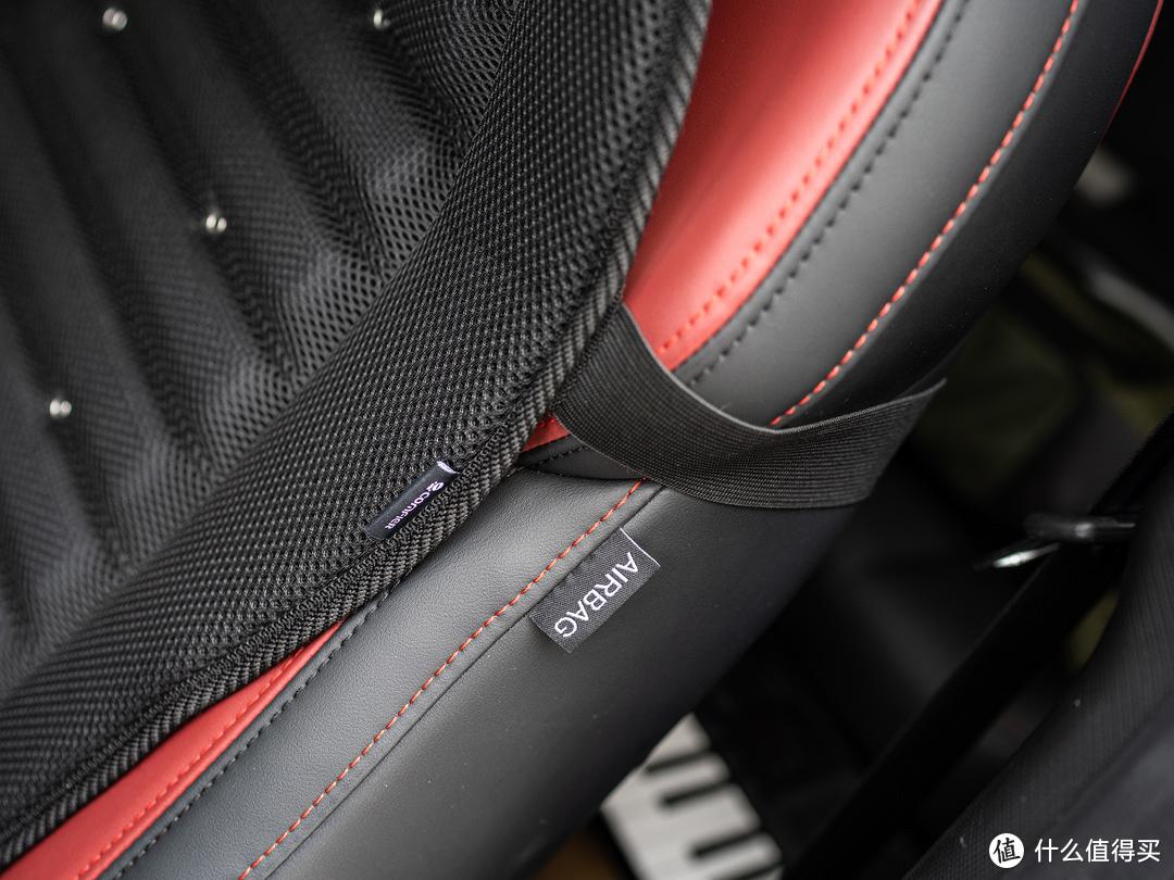 汽车座椅通风坐垫套真的有用吗?COMFIER电动凉垫实测