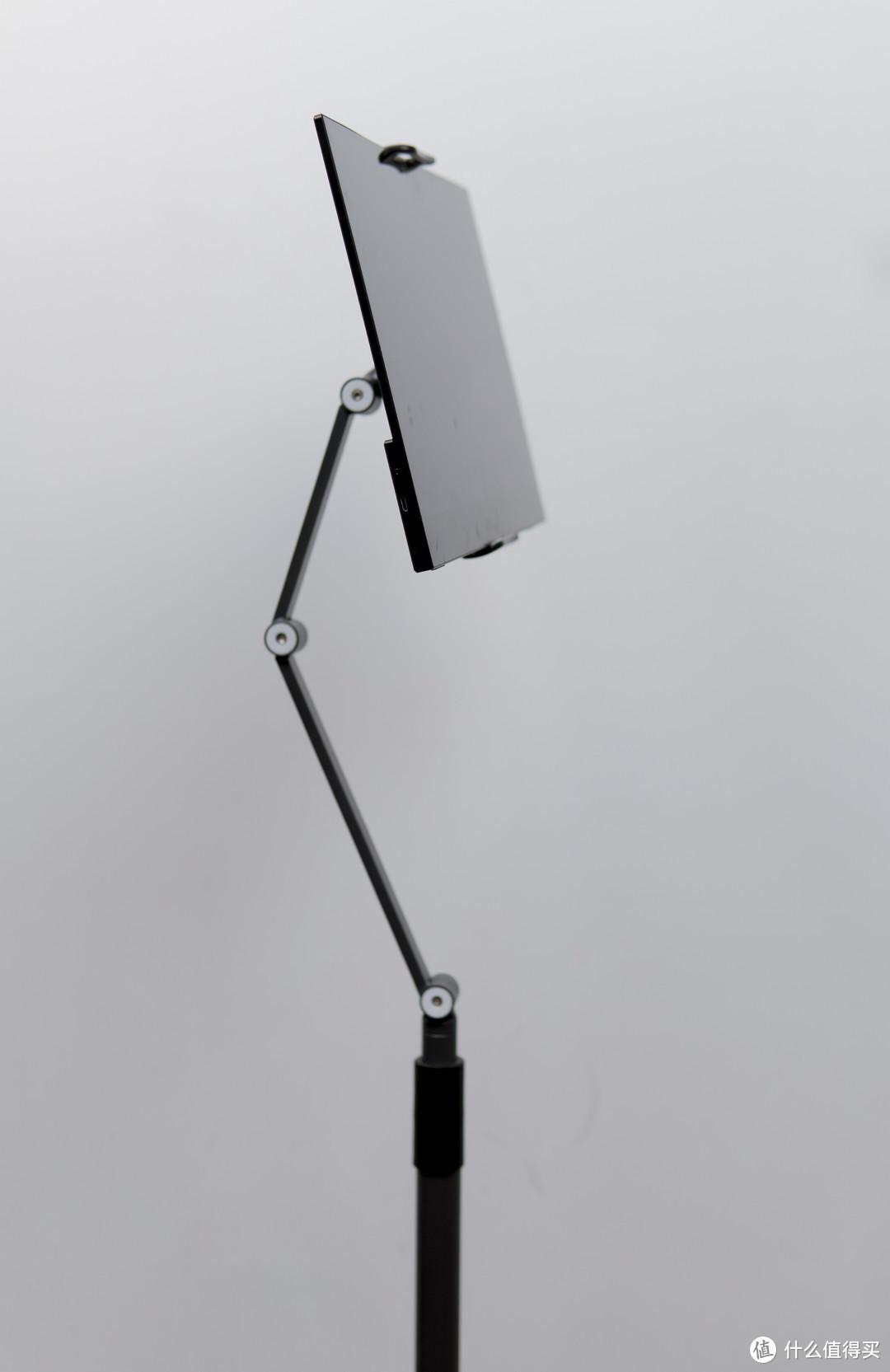 便携显示器到底值不值得买?能否拯救吃灰的Switch