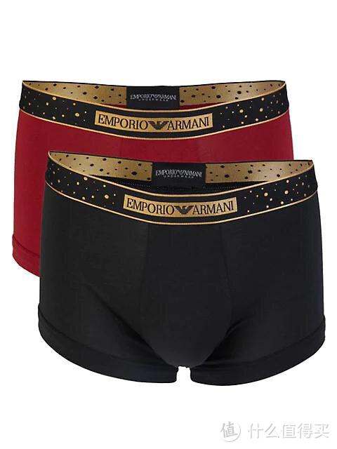 好身材,秀出来!10款高颜值男士内裤推荐!男人也可以很性感!