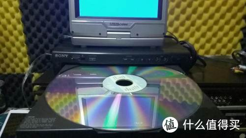 听一张过去的CD,盘点一下这一路过来的耳机,附耳机选购推荐