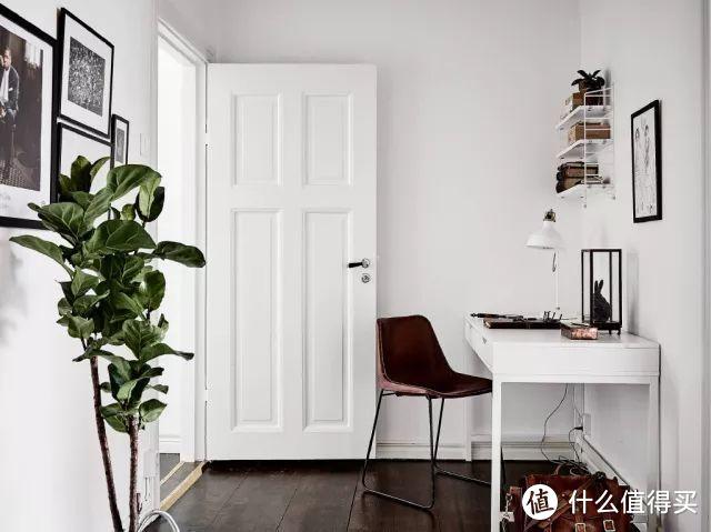 软装3步走,打造舒适又不过时的家