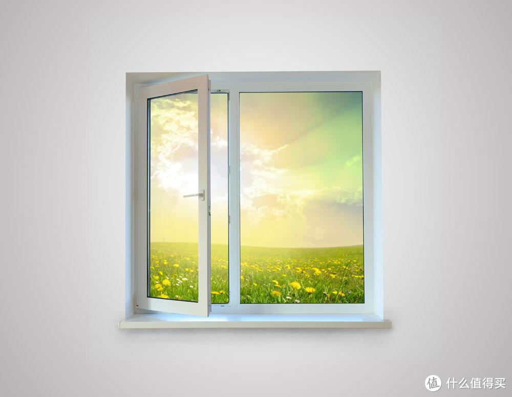 窗户半夜漏风的那种痛,你懂吗?