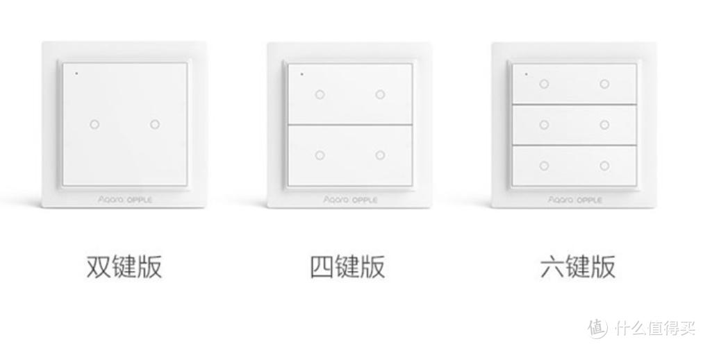 618新装全屋智能家居规划——让全屋更智能的5个小贴士