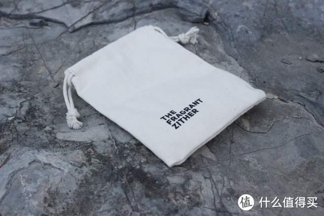 送给我爱的人最好的礼物——TFZ MY LOVE 4明星专选HIFI有线耳机