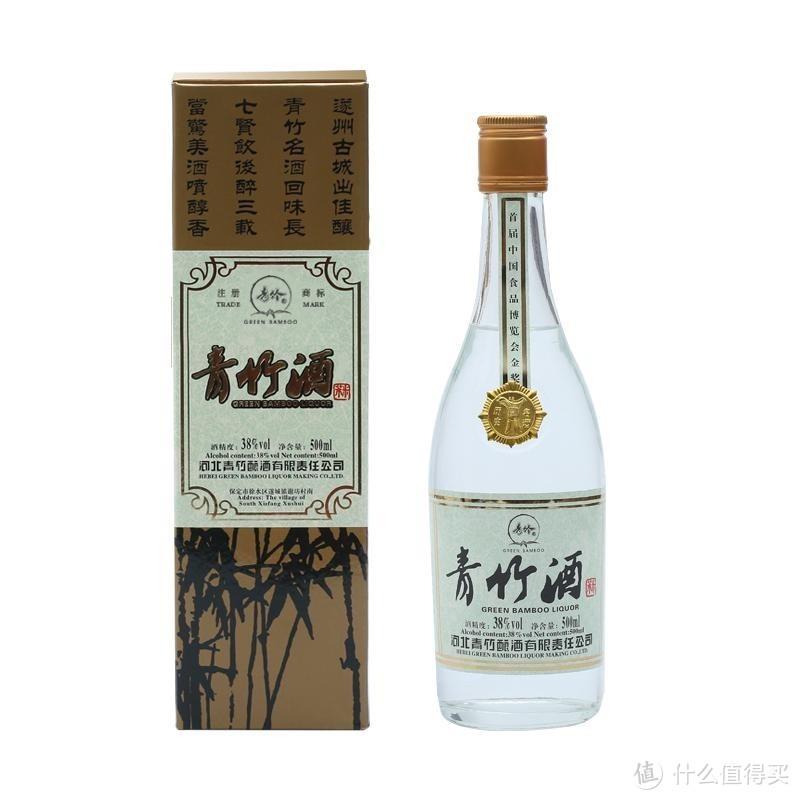 50元白酒,好喝不贵,良心推荐!