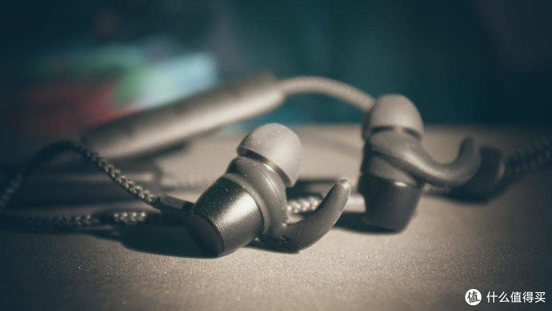 运动听歌好伴侣,HIK Z1S蓝牙耳机