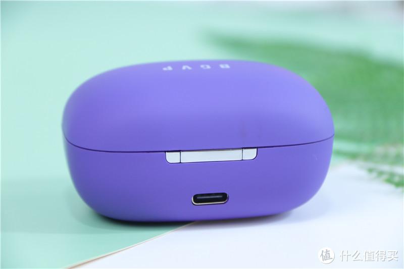 HIFI耳机白菜价,高颜值双动铁,BGVP Q2s真无线蓝牙耳机体验