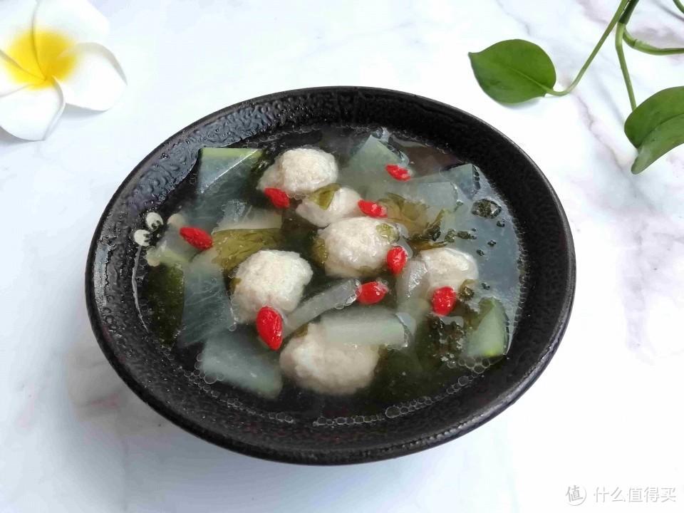 夏天最该喝这汤,养颜又解暑,每周二三次,皮肤细腻,美美过夏天!