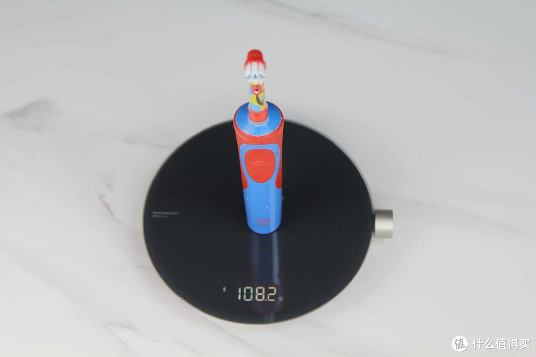 软硬结合刷牙更净——Oclean X Pro旗舰版声波电动牙刷