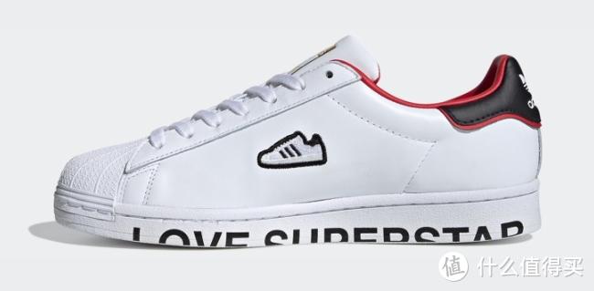 adidas三叶草女款运动鞋推荐,永不过时的经典