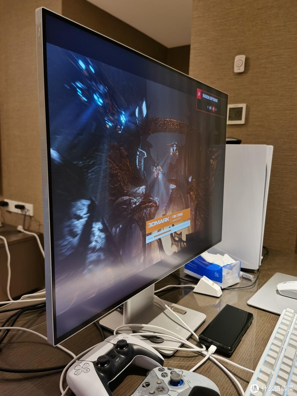 搬家,显卡,Mateview,所以来装一台电脑吧