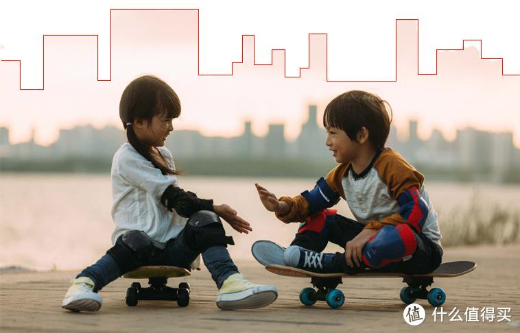 【迪卡侬儿童装备推荐】孩子运动装备不会选?6类15种儿童运动单品,迪卡