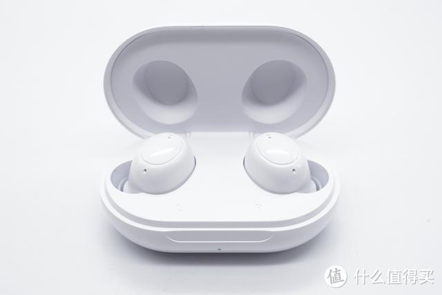 12家OPPO TWS耳机优质供应商曝光!