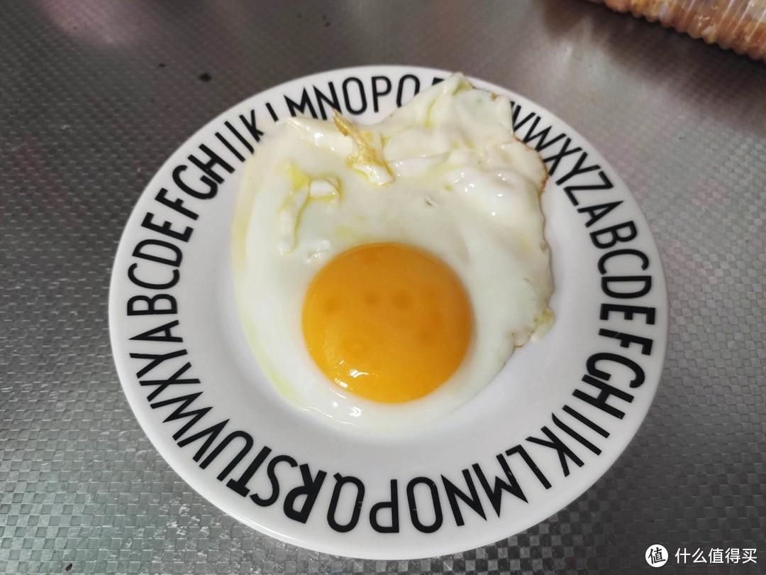 """鸡肉和它是绝配,营养好消化,大口吃着巨过瘾,一个字就是""""香"""""""