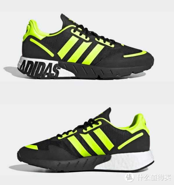 收好这份优惠攻略,低至200多,阿迪达斯NMD、BOOST跑鞋带回家