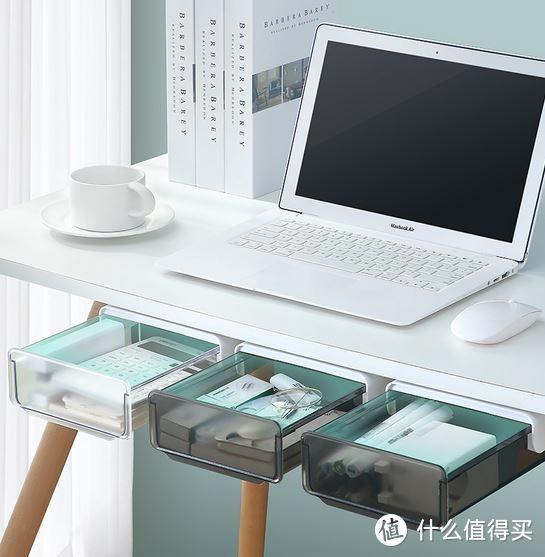 Homebase搭建记录——9am电动桌晒物与办公桌布置思路