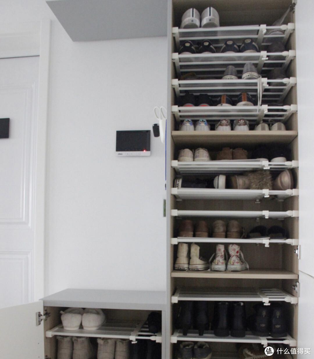 新房入住3年,我整理出45件居家小物,好用还不贵!