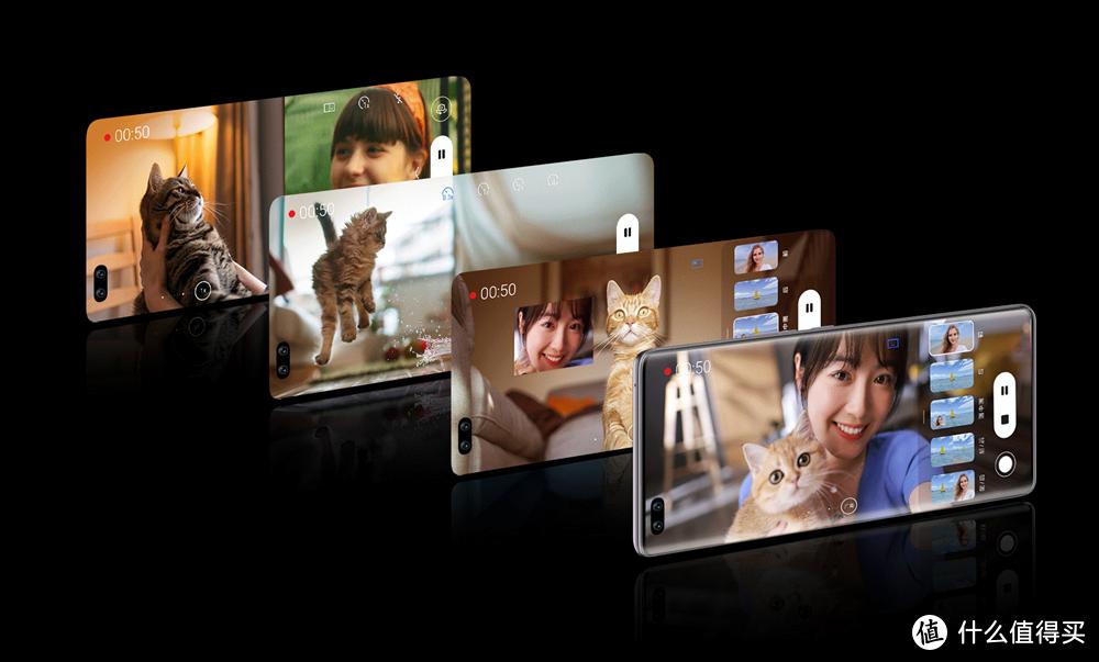 首发骁龙778G,荣耀50系列正式发布,网友:还是差点意思