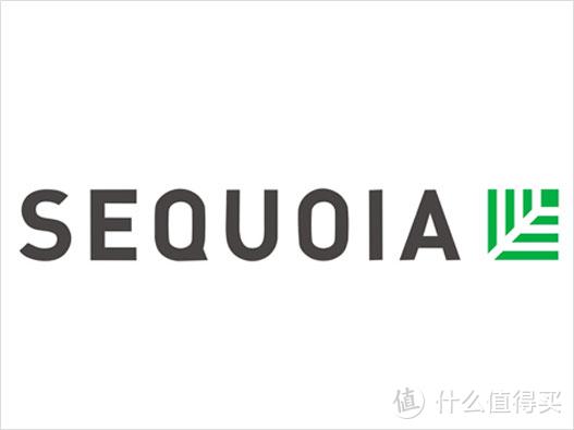 红杉和高瓴资本联合投资EcoFlow