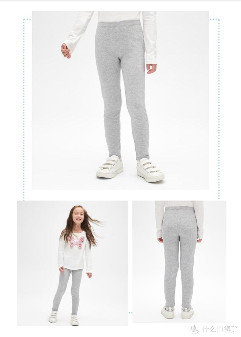 低于50元!20款GAP特价儿童服饰清单,宝爸宝妈可以入手啦!