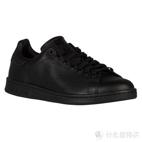 别样青春,别样海外购!——618海外潮品男鞋推荐!