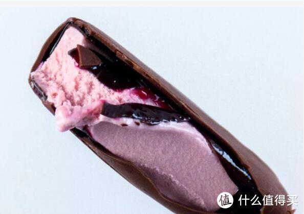"""""""吃雪糕大战""""!狂吃12款,网红冰淇淋大测评"""