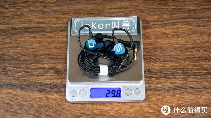 五款锐可余音(REECHO)热门耳机横向测评,附表格