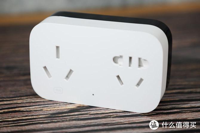 三大实用功能升级 小米米家空调伴侣Pro开箱