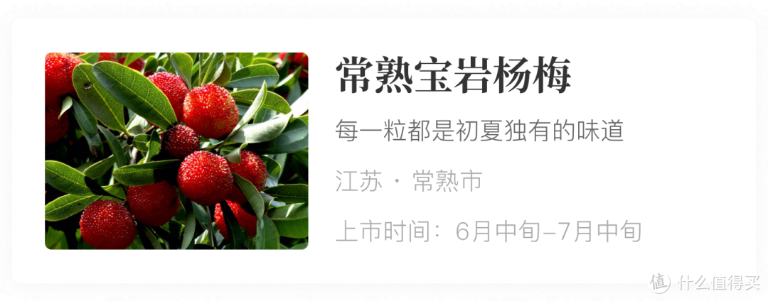 6.17 云南的独特气候,孕育出有茉莉香气的葡萄