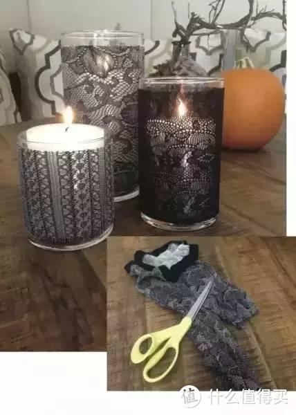 黑丝诱惑,篇二!丝袜不可不知的8种特殊用途!学到就是赚到,建议收藏哦!
