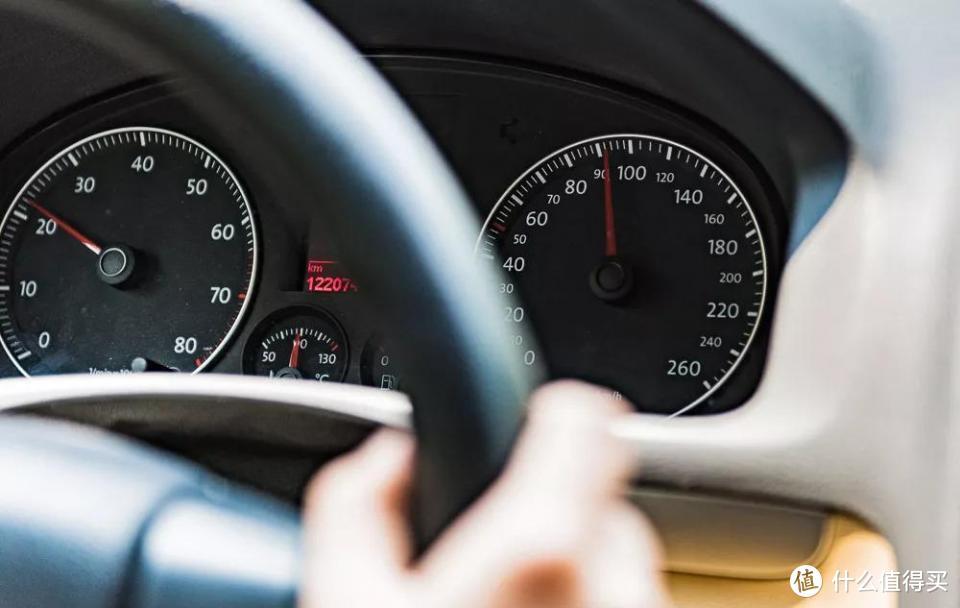 汽车经常跑高速会加剧磨损吗?开了30万公里后,结论出来了