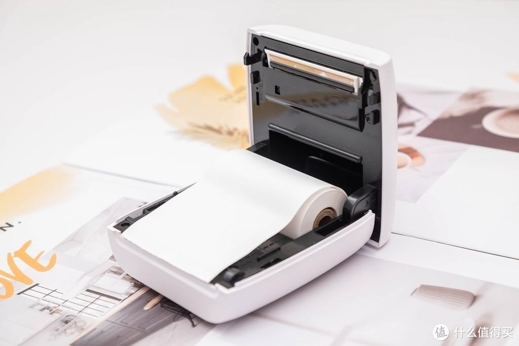 错题好帮手,小学到大学的私人教师,喵喵打印机P2体验