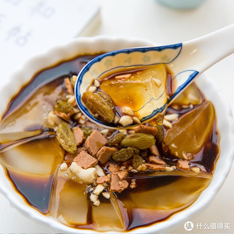 15种夏季清凉面食快手包——5分钟做出全球美味,还有升级版神仙吃法分享