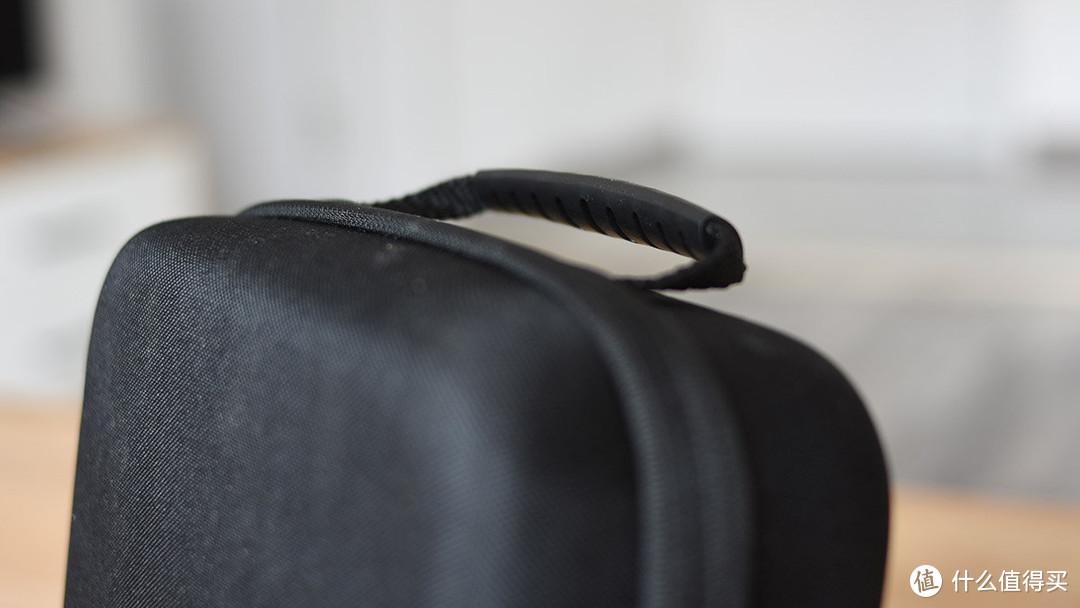 GENEINNO吉影小型mini筋膜枪:缓解疲惫 唤醒活力