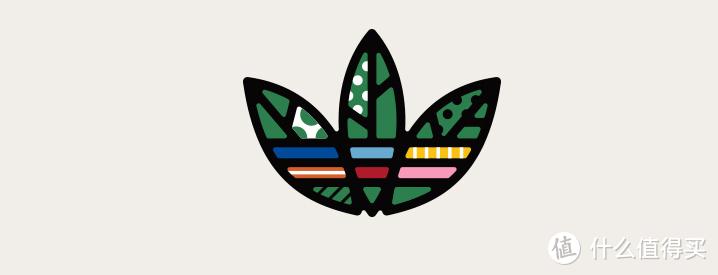 10款颜值爆表的时尚单品推荐,欢迎来到阿迪达斯的花花世界!