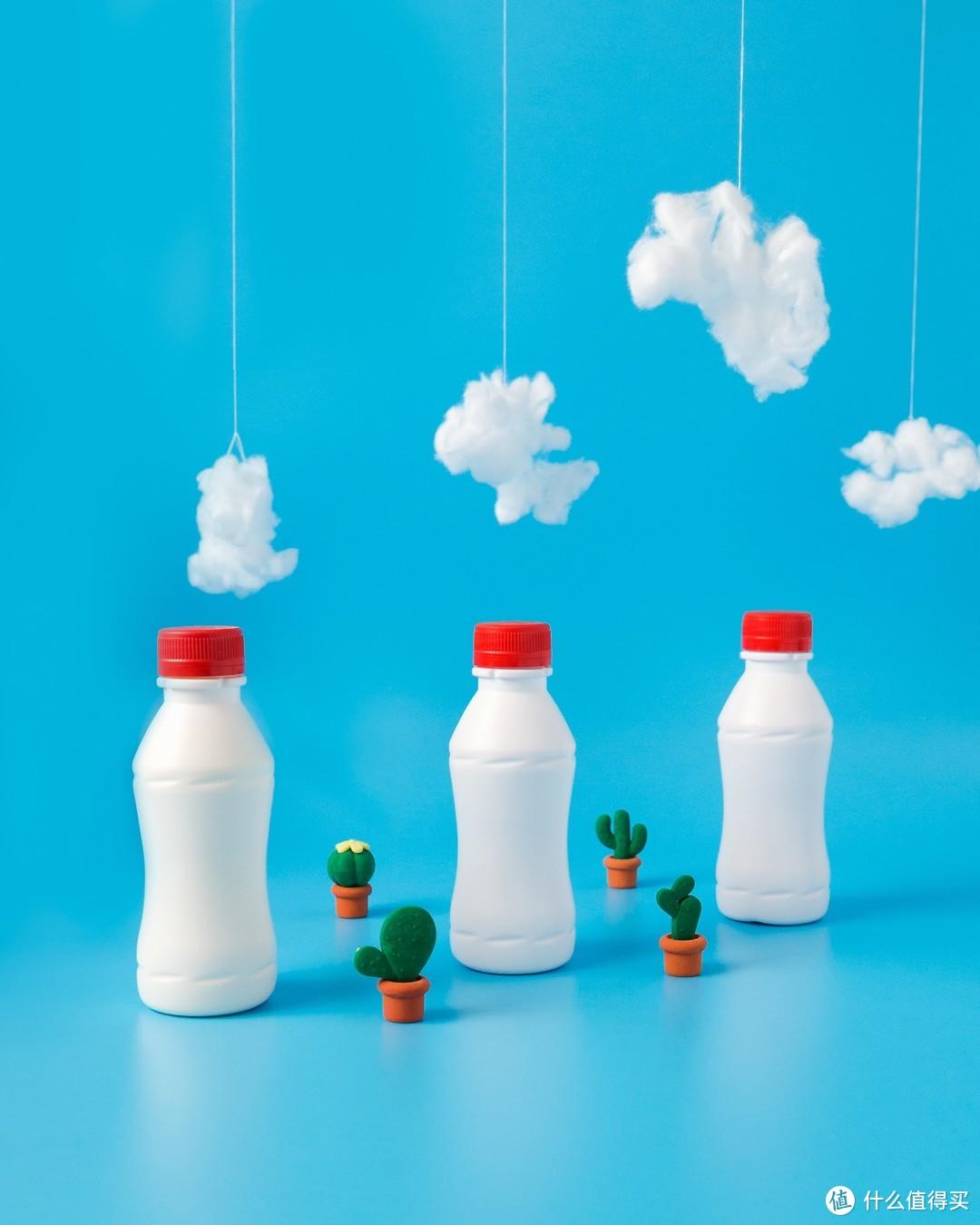 喝什么奶很重要 — 2021选奶指南
