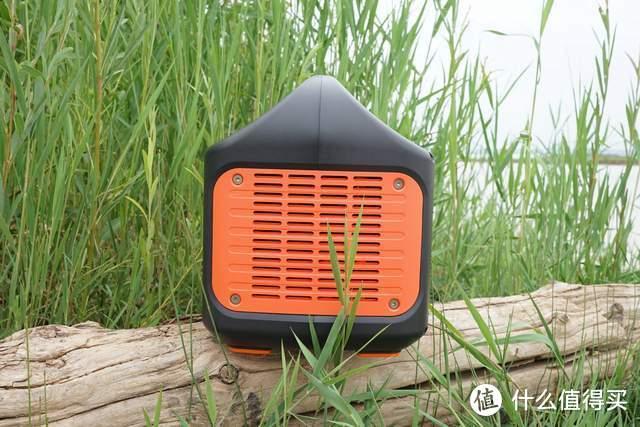 自驾出行吃火锅这么容易?电小二户外电源告诉你就是这么豪横