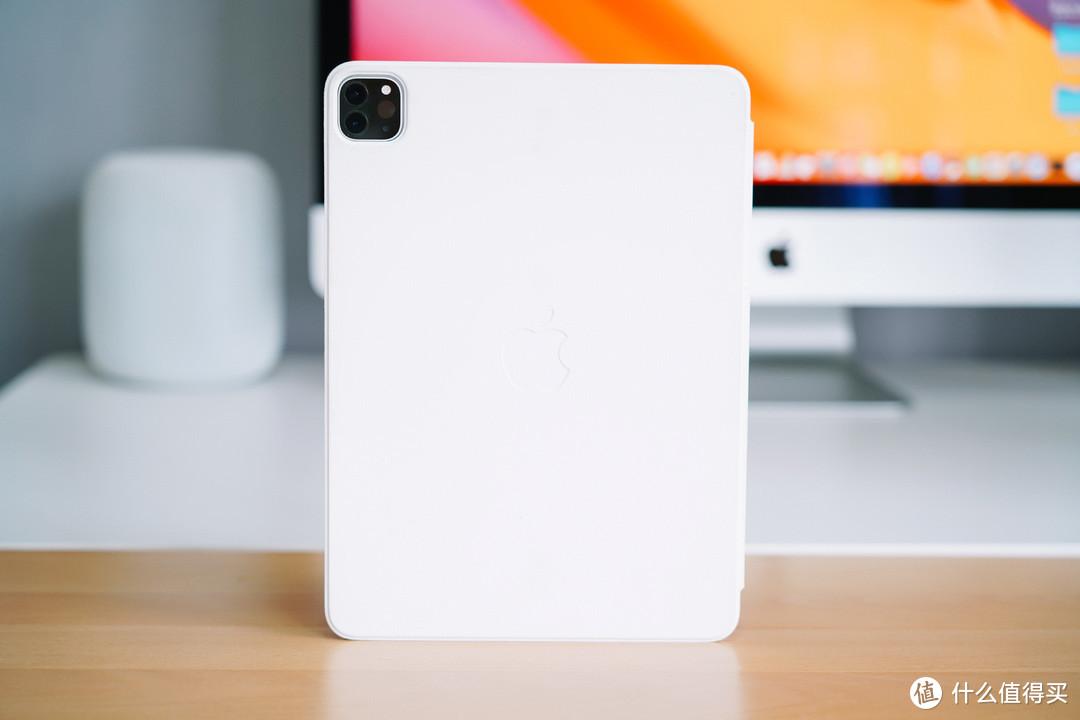 iPad Pro保护壳选购漫谈:OtterBox/耐尔金/Apple对比
