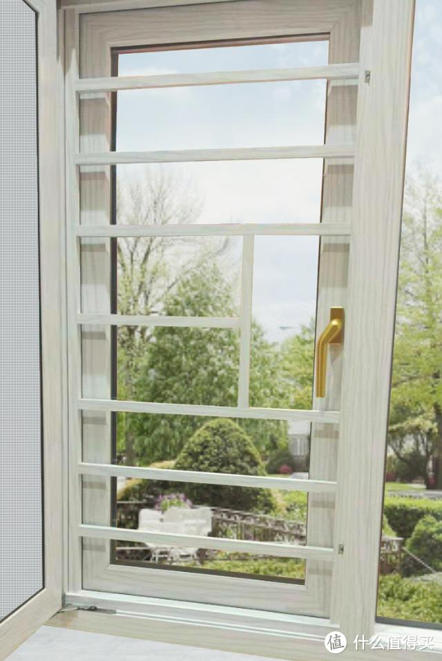 内卷之下,开发商装的门窗怎样换才划算?精明的业主都这样做
