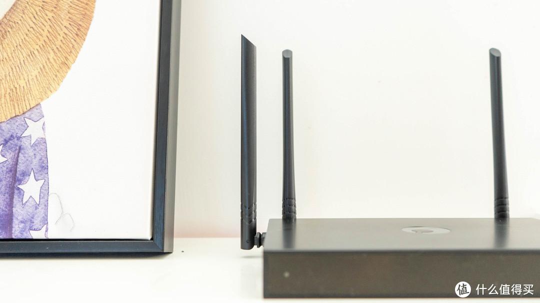 双核全千兆,上网体验更强劲,我选蒲公英X5路由器WiFi6版