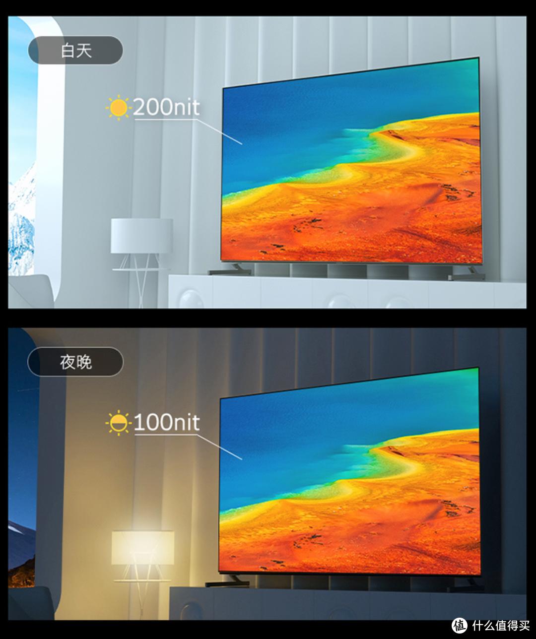 618护眼电视选择谁?当然得是OLED!创维OLED电视选购指南