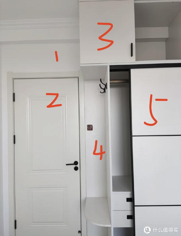 好的设计师,会为你家考虑这几点,若做到了,说明你家装得不错