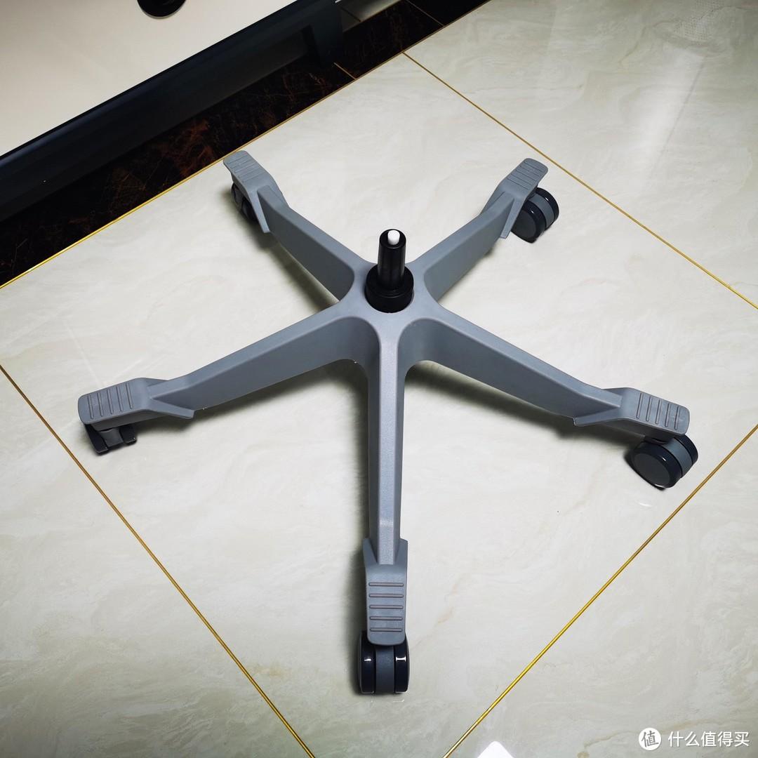 千元档价位罕逢对手,网易严选3D悬挂腰靠工学椅