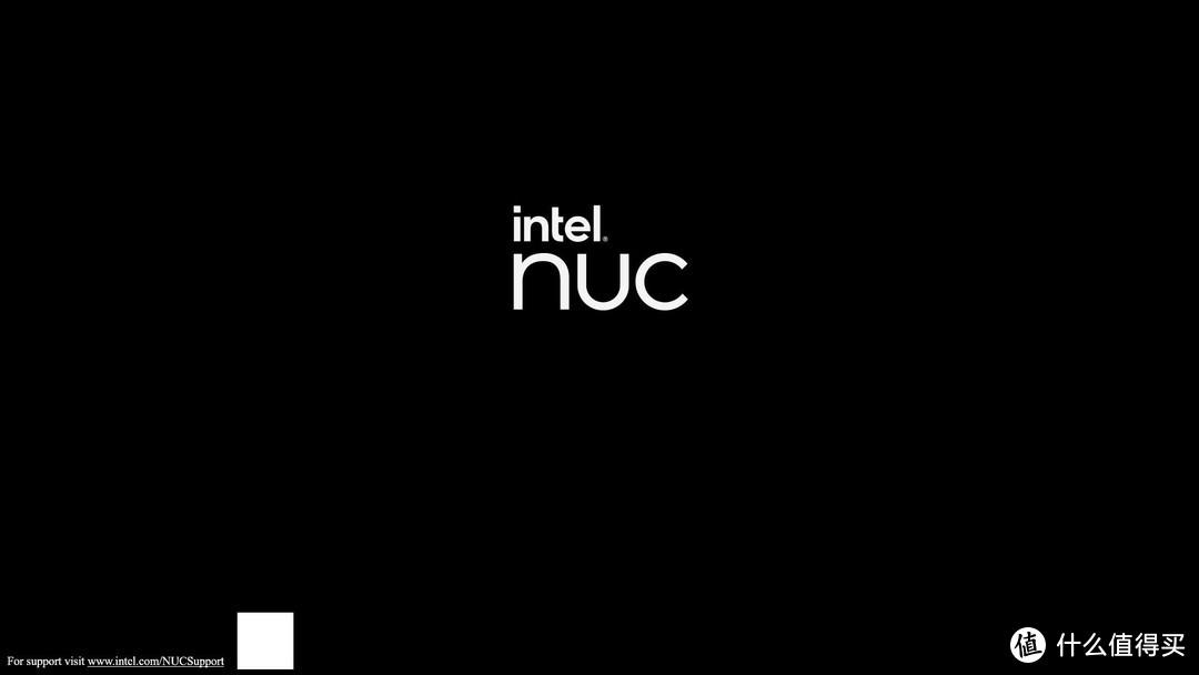 初探NUC,INTEL猎豹峡谷的锐炬Xe核显有这么神?