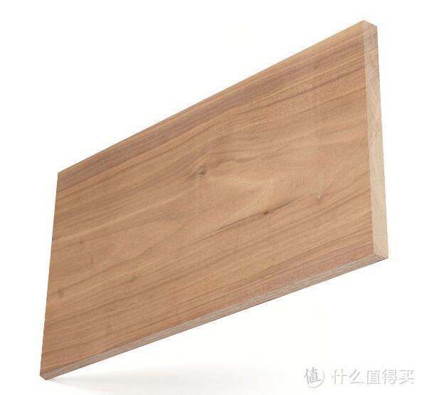 高低床篇,送给想生或者不想生二胎的你,品牌 、木材、结构怎么选,附8款商品推荐