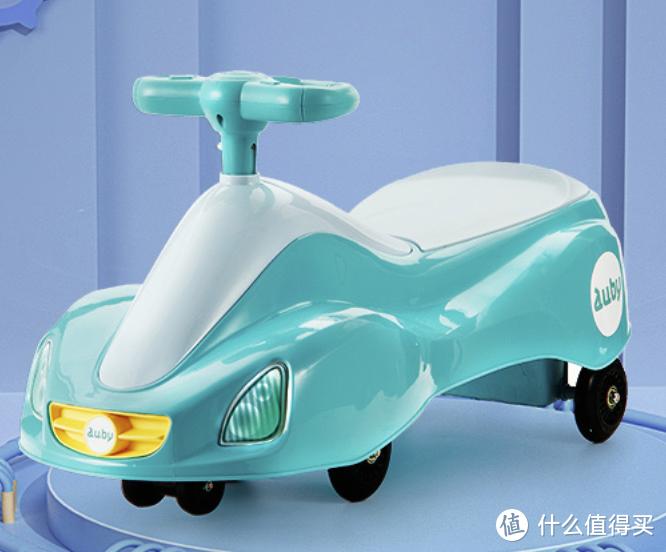 2021年618不能错过的宝宝玩具