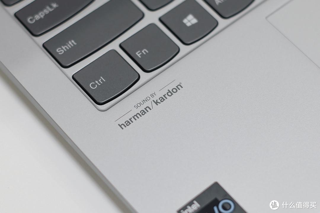一位靠谱的生产力搭档,联想ThinkBook 13x笔记本体验