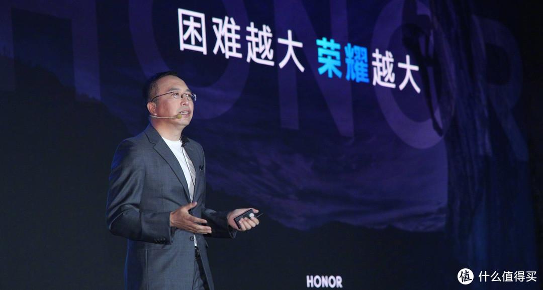 首发骁龙778G处理器的荣耀50 pro, 是否能成为荣耀的翻身之作